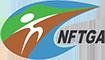 NFTGA SOS Logo